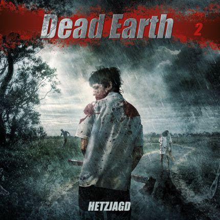 Dead Earth 2: Hetzjagd