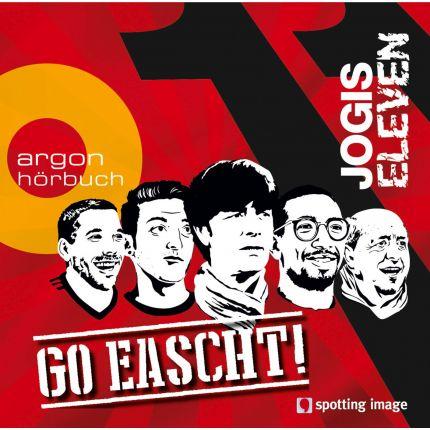 Jogis Eleven - Go Eascht