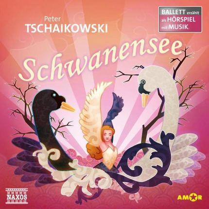 Schwanensee Ballett-Hörspiel
