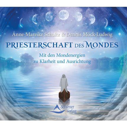 Priesterschaft des Mondes