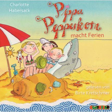 Pippa Pepperkorn macht Ferien (8)
