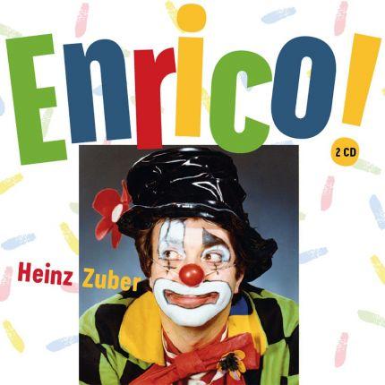 Enrico!