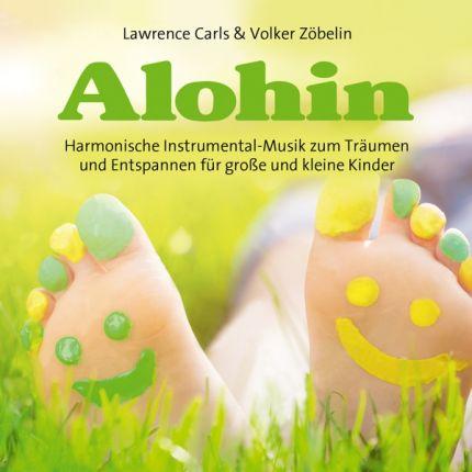 Alohin