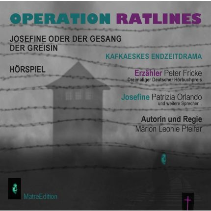 Operation Ratlines