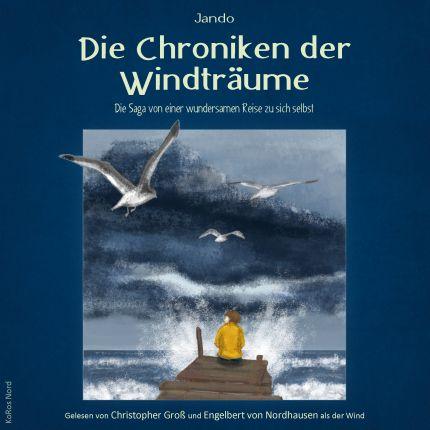 Die Chroniken der Windträume