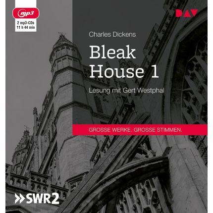 Bleak House 1