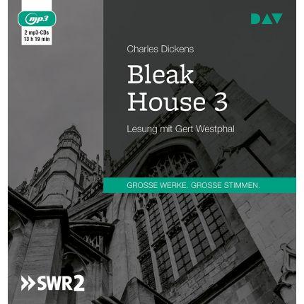 Bleak House 3