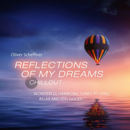 Reflections Of My Deams