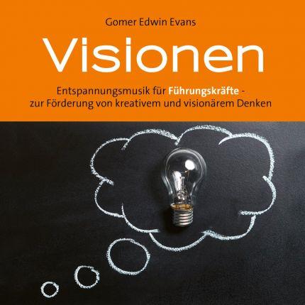 Visionen