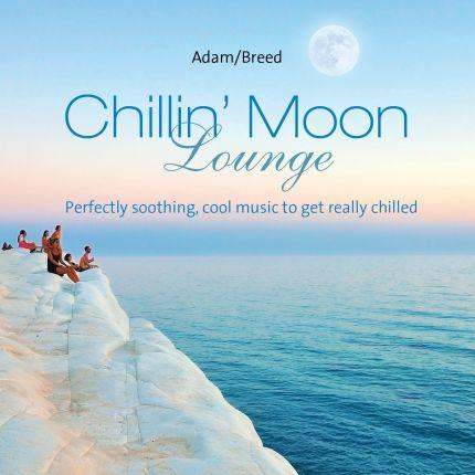 Chillin ´Moon Lounge