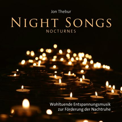 Night Songs (Nocturnes)
