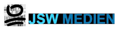 JSW Medien Hörbücher und mehr